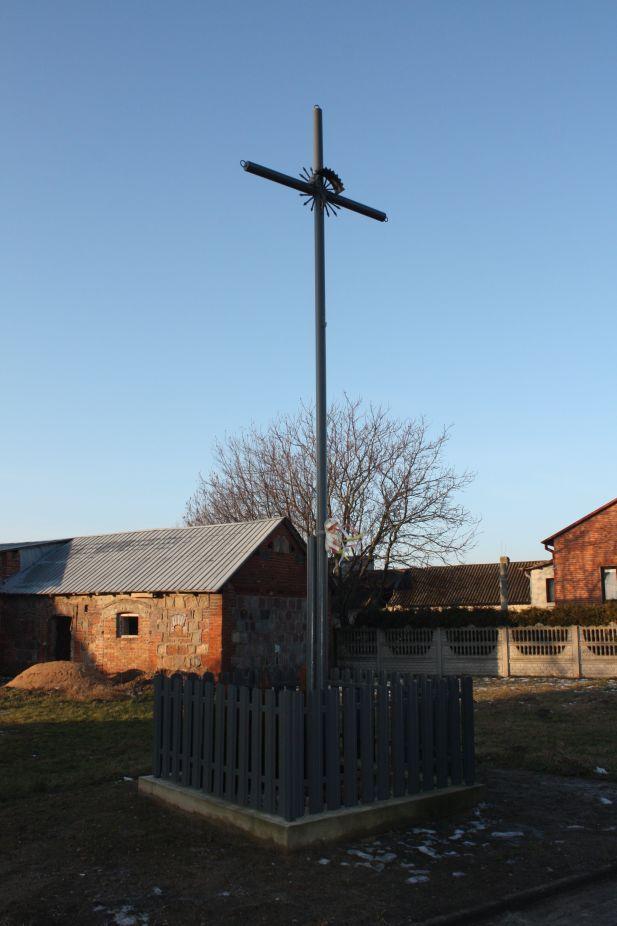 2019-02-10 Złota krzyż nr3 (7)