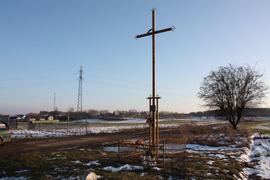 2019-02-10 Złota krzyż nr4 (2)