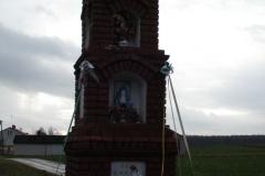 2007-01-01 Złota kapliczka nr9 (2)