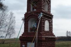 2007-01-01 Złota kapliczka nr9 (3)