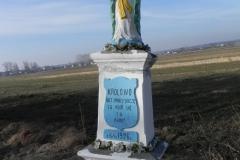 2012-03-25 Złota kapliczka nr3 (2)