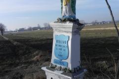 2012-03-25 Złota kapliczka nr3 (4)