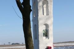 2019-02-08 Złota kapliczka nr2 (15)
