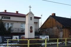 2019-02-10 Złota kapliczka nr4 (1)
