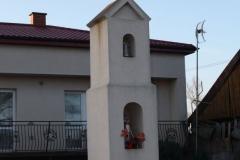 2019-02-10 Złota kapliczka nr4 (2)