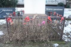 2019-02-10 Złota kapliczka nr4 (5)