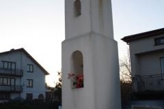 2019-02-10 Złota kapliczka nr4 (8)