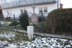 2019-02-10 Złota kapliczka nr5 (1)