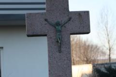 2019-02-10 Złota kapliczka nr5 (5)