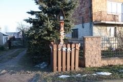 2019-02-10 Złota kapliczka nr8 (2)