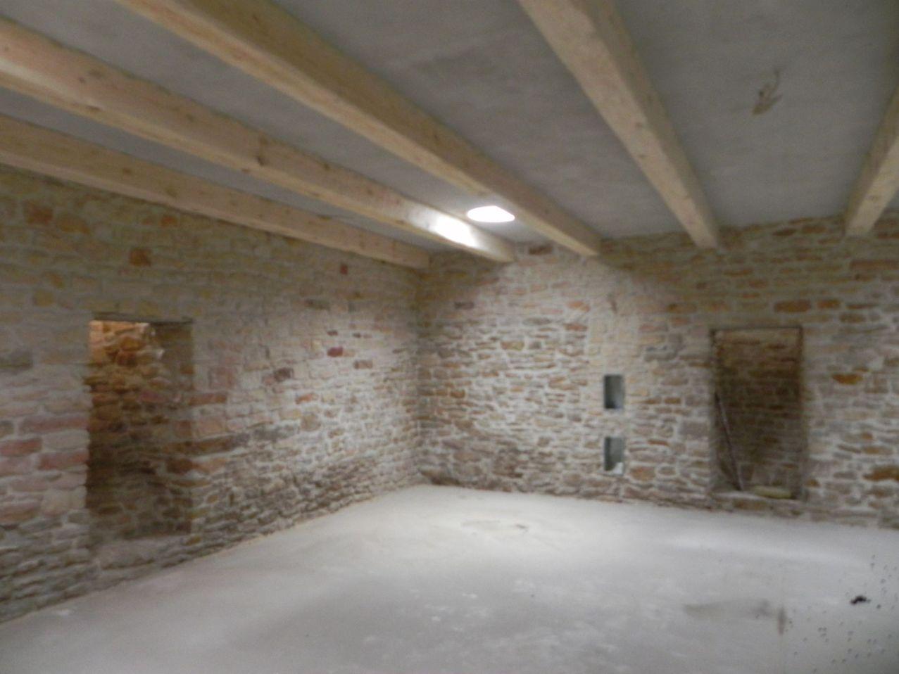 2012-07-22 Inowłódz - Ruiny zamku (106)