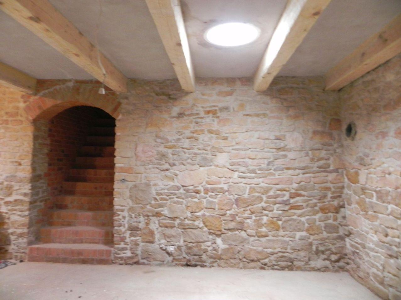 2012-07-22 Inowłódz - Ruiny zamku (107)