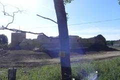 2012-07-22 Inowłódz - Ruiny zamku (22)