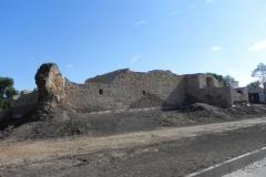 2012-07-22 Inowłódz - Ruiny zamku (30)