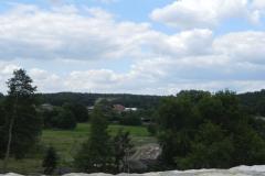 2012-07-22 Inowłódz - Ruiny zamku (89)