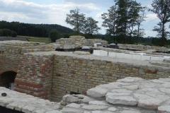 2012-07-22 Inowłódz - Ruiny zamku (94)