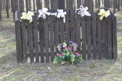 2019-04-07 Wólka Ligęzowska krzyż nr1 (6)