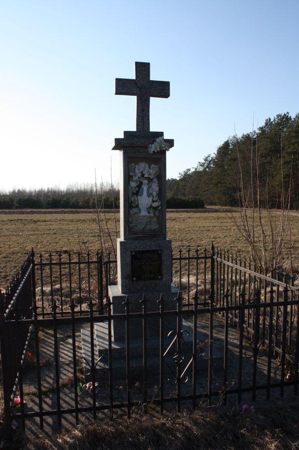 2019-03-02 Wysokin kapliczka nr2 (4)