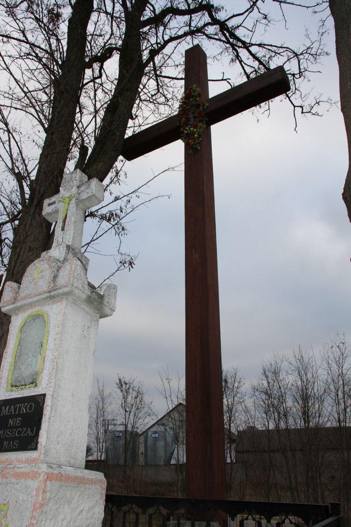 2019-12-29 Wysokin kapliczka nr3 (12)