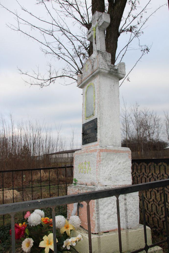 2019-12-29 Wysokin kapliczka nr3 (16)