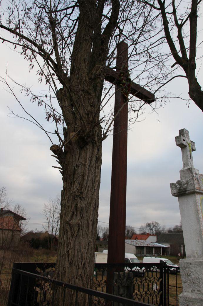 2019-12-29 Wysokin kapliczka nr3 (18)
