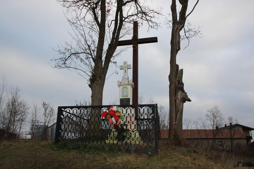 2019-12-29 Wysokin kapliczka nr3 (22)
