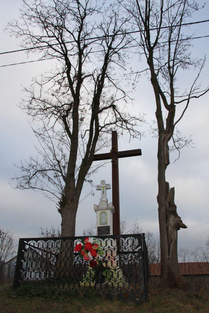 2019-12-29 Wysokin kapliczka nr3 (23)