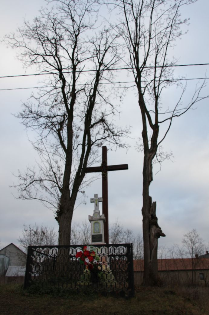2019-12-29 Wysokin kapliczka nr3 (3)