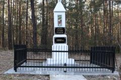 2019-03-02 Wysokin kapliczka nr1 (2)