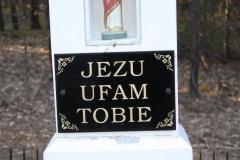2019-03-02 Wysokin kapliczka nr1 (6)