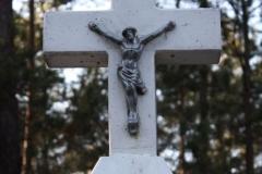 2019-03-02 Wysokin kapliczka nr1 (8)