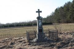 2019-03-02 Wysokin kapliczka nr2 (1)