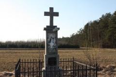 2019-03-02 Wysokin kapliczka nr2 (10)