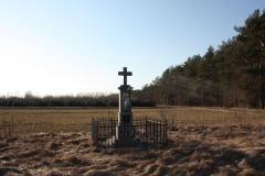 2019-03-02 Wysokin kapliczka nr2 (2)