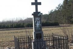 2019-03-02 Wysokin kapliczka nr2 (3)