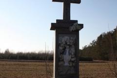 2019-03-02 Wysokin kapliczka nr2 (5)