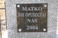2019-03-02 Wysokin kapliczka nr2 (6)