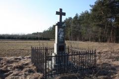 2019-03-02 Wysokin kapliczka nr2 (9)