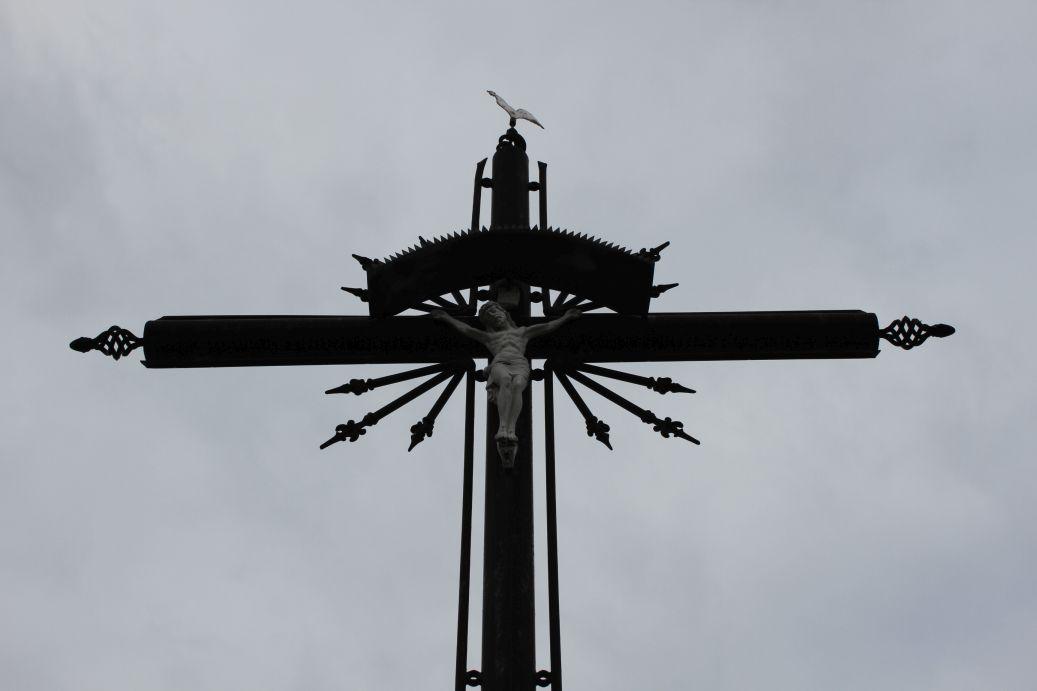 2019-04-07 Zakościele krzyż nr1 (6)