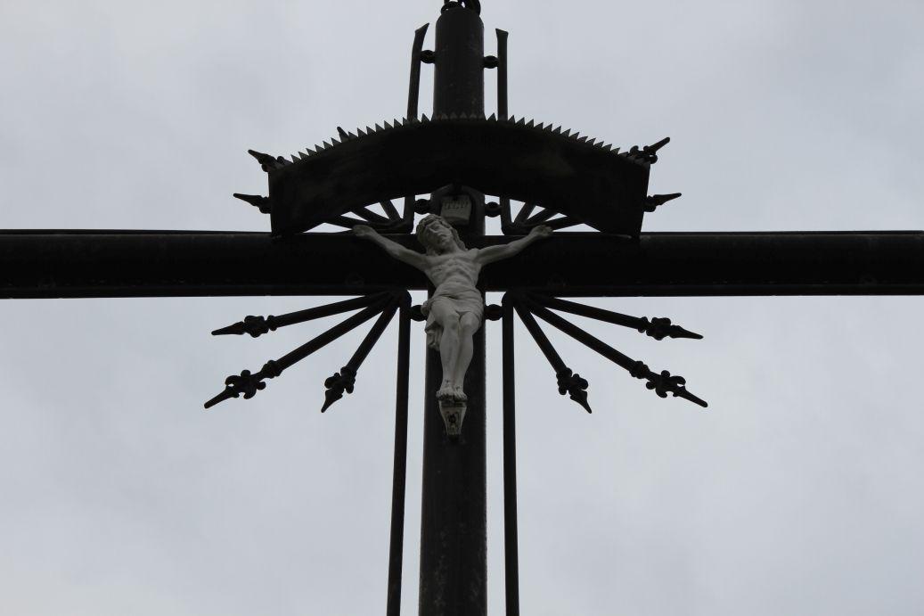 2019-04-07 Zakościele krzyż nr1 (7)