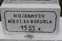 2019-04-07 Zakościele kapliczka nr1 (7)