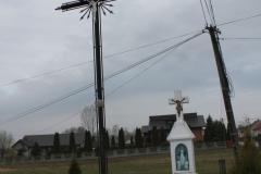 2019-04-07 Zakościele krzyż nr1 (2)