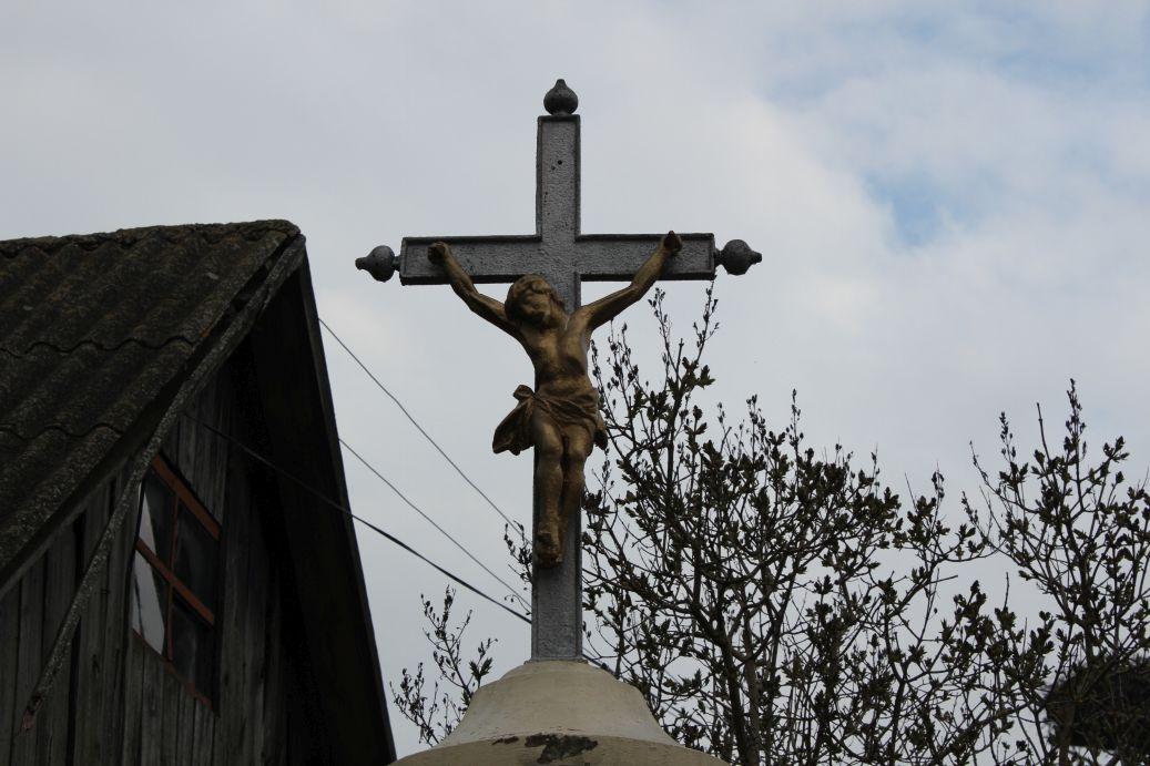 2019-04-07 Żardki kapliczka nr1 (3)