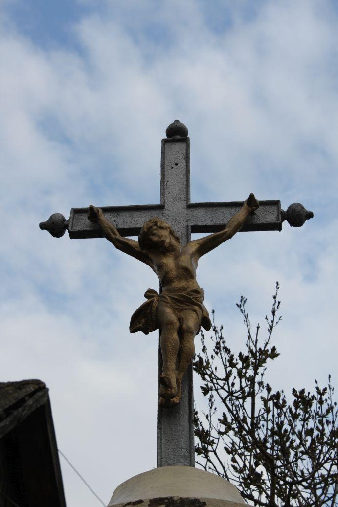 2019-04-07 Żardki kapliczka nr1 (5)