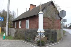 2019-04-07 Żardki kapliczka nr1 (10)