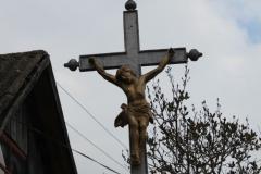 2019-04-07 Żardki kapliczka nr1 (4)