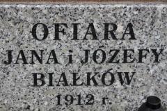 2019-04-07 Żardki kapliczka nr1 (6)