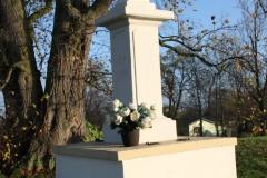 2020-11-08 Żdżary kapliczka nr1 (10)