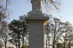 2020-11-08 Żdżary kapliczka nr1 (6)