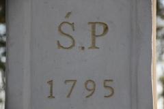 2020-11-08 Żdżary kapliczka nr1 (7)